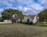 1053 Canyon View Rd, Dripping Springs image