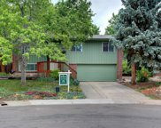 1814 South Youngfield Place, Lakewood image