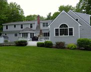 14 Pointe Sewall Road, Wolfeboro image