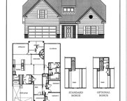 Lot 11 Hardin Valley Heights, Knoxville image