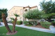 3400 Cabana Drive Unit 1047, Las Vegas image