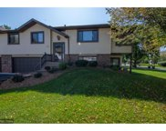 5608 Donegal Drive, Shoreview image