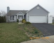 1371 Bluffton Court, Columbus image