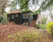 3039 Humes Place W, Seattle image