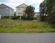 1317 Swordfish Lane, Carolina Beach image