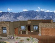 14840 E Redington- To Be Built, Tucson image
