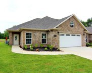 2927 Shadow Wood, Cape Girardeau image