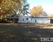 573 James Norris Road, Angier image