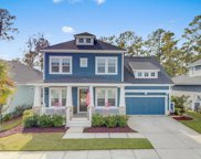 3691 Spindrift Drive, Mount Pleasant image
