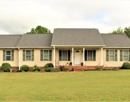 114 Lisa Drive, Fountain Inn image