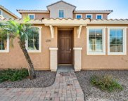 7136 S 48th Glen, Laveen image