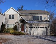 608 River Road, New Milford image