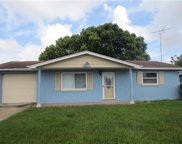 7025 Brentwood Drive, Port Richey image