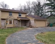 1555 CARTHAGE, Commerce Twp image