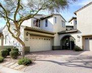 20802 N Grayhawk Drive Unit #1154, Scottsdale image