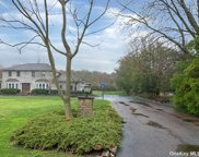 35 Watchogue  Avenue, East Moriches image