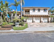 691 LARCHMONT Street, Simi Valley image