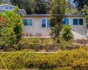 839     Rollin Street, South Pasadena image