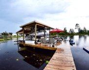 4322 De Len Drive, Panama City image