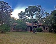 11010 Little Thicket Rd, Austin image