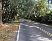 Fort Florida Road, Debary image