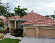 12860 Country Glen Dr, Cooper City image