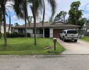 18430 Hepatica RD, Fort Myers image