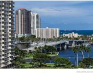 340 Sunset Dr Unit #1506, Fort Lauderdale image