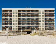 333 W Beach Blvd Unit 411, Gulf Shores image