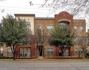 1020 Texas Street Unit 3206, Fort Worth image