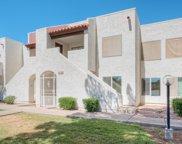 4730 W Northern Avenue Unit #1153, Glendale image
