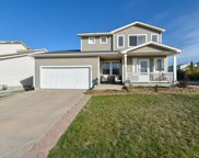 9751 Falcon Lane, Littleton image