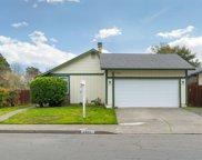 2432 Copperfield Drive, Santa Rosa image