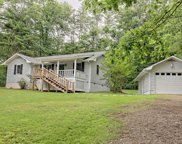 276 Woodland Drive, Blairsville image