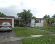 3940 Nw 32nd Ter, Lauderdale Lakes image