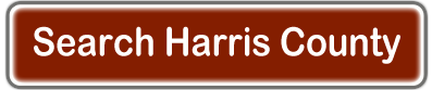Search Harris County in Texas