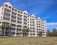 2151 Bridge View Ct. Unit 3-202, North Myrtle Beach image
