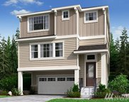 22314 SE 43rd (Lot 6) Place, Issaquah image