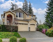 21331 37th Ave SE, Bothell image