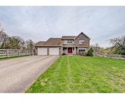 7022 Red Day  Road, Martinsville image