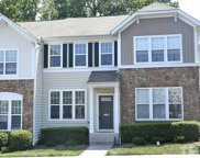 5112 Green Knight Court, Raleigh image