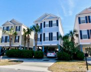319 S Dogwood Drive, Surfside Beach image