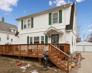 475 11th Street, Marion image