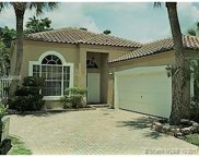 7735 Nw 63rd Ave, Parkland image