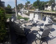 1625 Chesapeake Ave Unit 102, Naples image