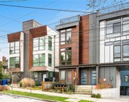513 NE 73rd St Unit A, Seattle image