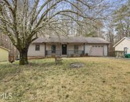 3884 Ferncliff Road, Snellville image