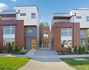 1515 Sturgus Ave S Unit B, Seattle image