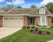 815 Brae, Chesterfield image