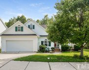 309 Holly Thorn Trace, Holly Springs image